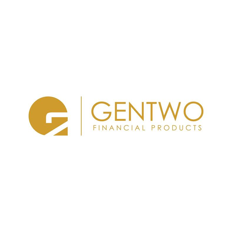 GENTWO? This is why!