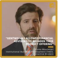 Partnering with GENTWO: A Broker's Perspective