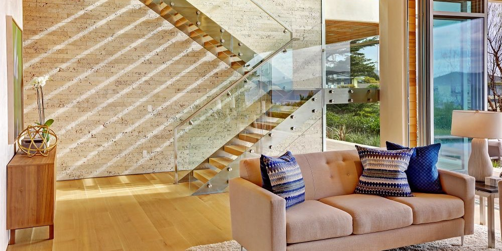 care-and-cleaning-tips-hardwood-floor