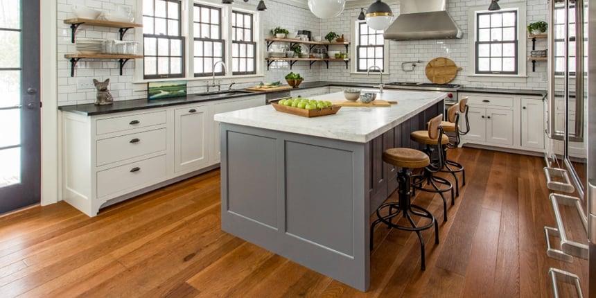 flooring-materials-vtpf-blog