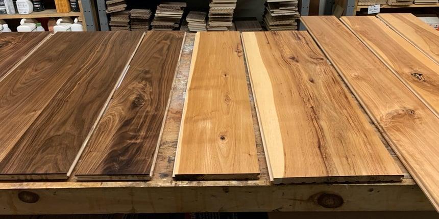 hardwood-flooring-finishes