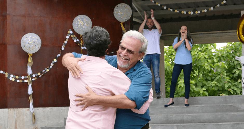 2-celebraciones-que-puedes-tener-en-el-salon-de-eventos-de-casas-del-arbol