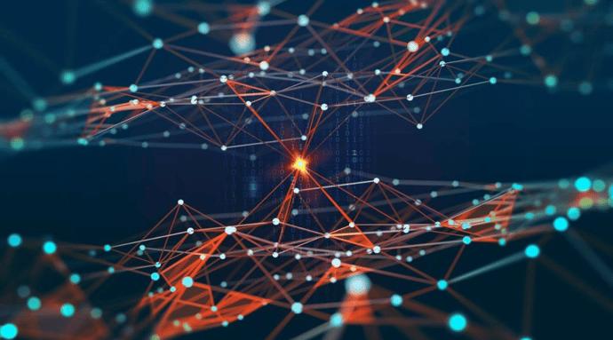AI & Machine Learning Fairness