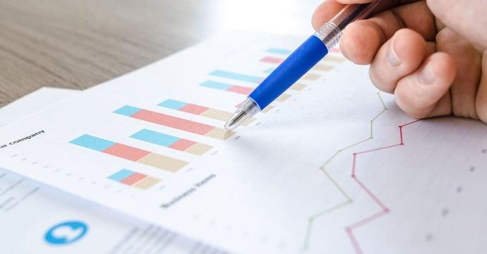 unfair-credit-sources-credit-scores-lending-decisions-hero
