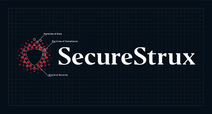 SecureStrux | Partners in Defense