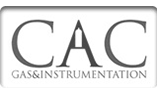 cac-logo-black--white-resized-600.png