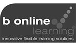 b-online-learning-black--white-resized-600.png