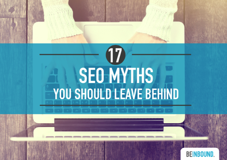 BeInbound_eBook_17_SEO_Myths.png