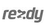 rezdy-logo-black--white-resized-600-1.png
