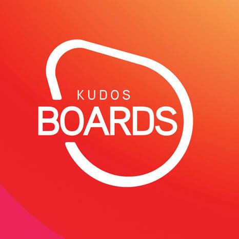 Kudos Boards Websphere Update July 2019