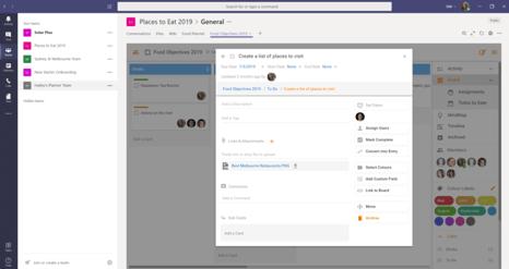 Use Kudos Boards in your Organisation Webinar