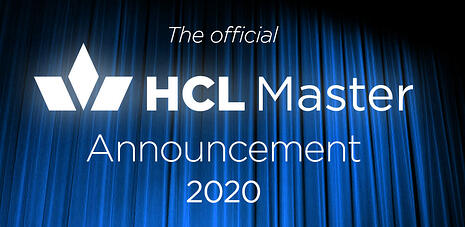 hcl-masters-announcement_orig