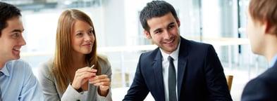 La importancia del inglés en el desarrollo empresarial
