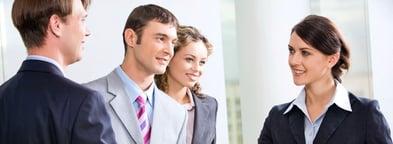Diferencias entre inglés de negocios e inglés común