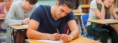 Tips infalibles para preparar tu certificación IELTS