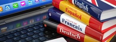 Carreras que puedes estudiar si te gustan los idiomas