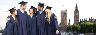 ¿Qué debes considerar al elegir una universidad en UK?