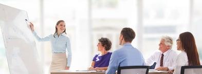 Cómo saber el nivel de inglés de tus empleados