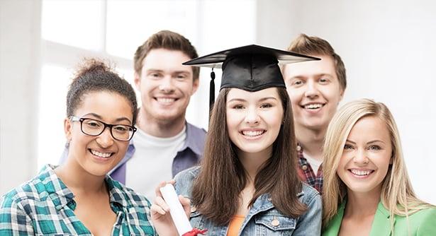 Certificados académicos