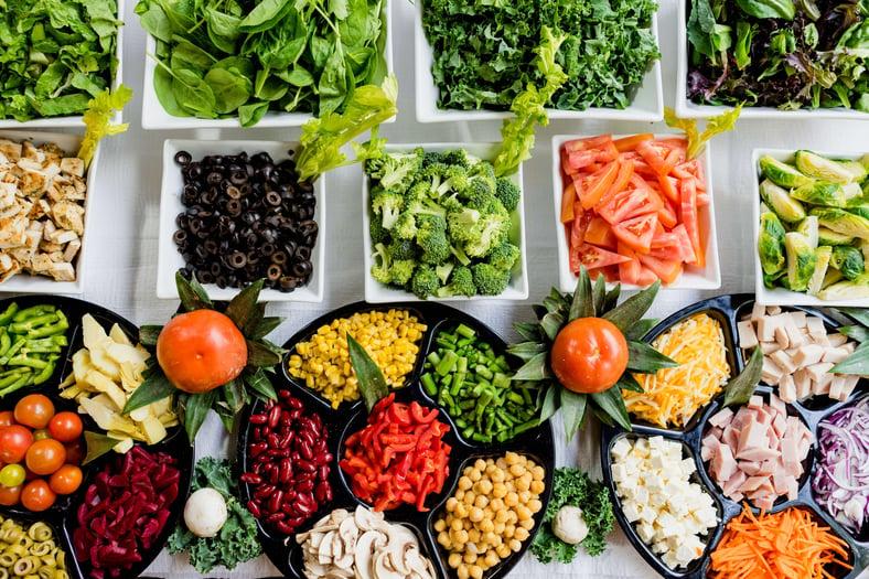 Wissenswertes zum IFS Food-Standard
