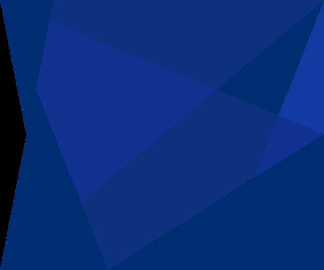 bg-blue