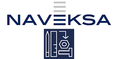 ABC E BUSINESS - NAVESKA - CadConnect