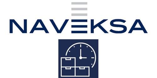 ABC E BUSINESS - NAVESKA - ItemPlanning