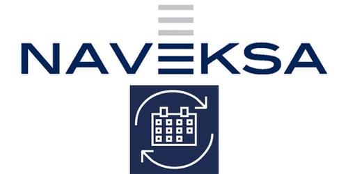 ABC E BUSINESS - NAVESKA - MakeToOrder