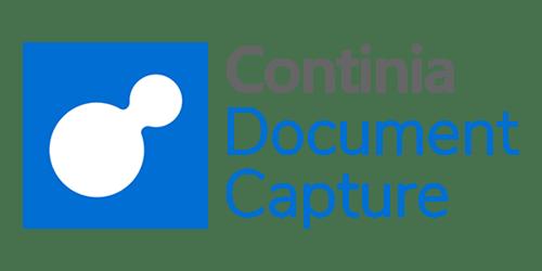 ABC E BUSINESS - Continia - Document Capture
