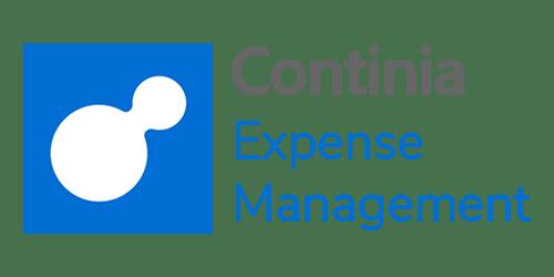 ABC E BUSINESS - Continia - Expense Management