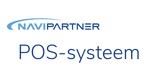 ABC E BUSINESS - NaviPartner - POS systeem