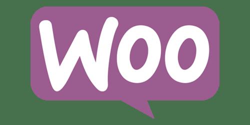 ABC E BUSINESS - WooCommerce