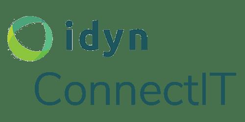 ABC E BUSINESS - idyn - ConnectIT
