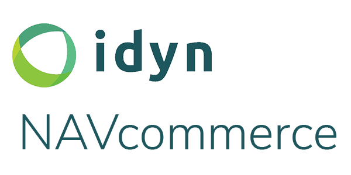 ABC E BUSINESS - idyn - NAVcommerce