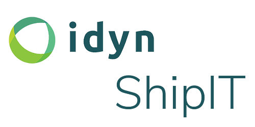 ABC E BUSINESS - idyn - ShipIT