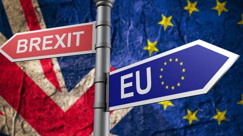 Blog Brexit - gevolgen voor jou als ondernemer