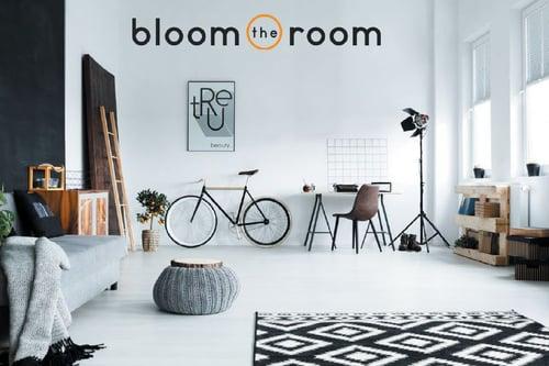 BloomTheRoom Klantreferentie