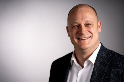 Emile - CEO