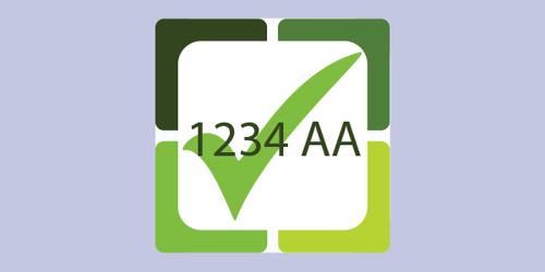 Postcode Check NL-01