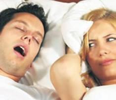 snoring_couple_2.jpg