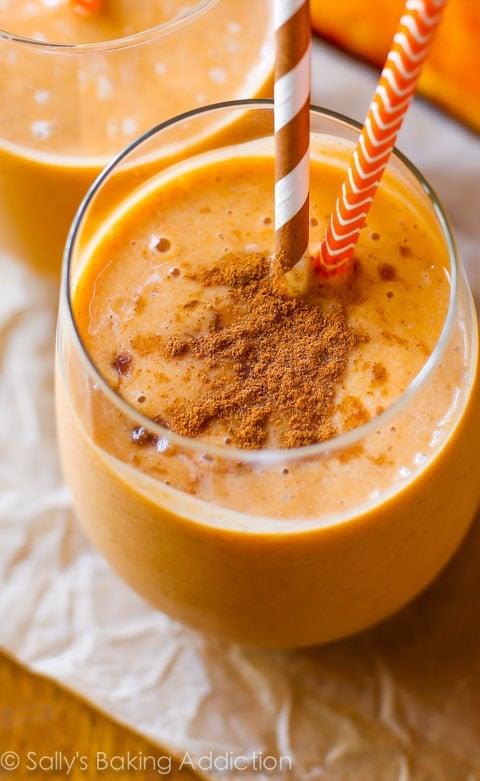 pumpkin protein.jpg