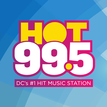 hot992.png
