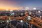 Azure AD ConnectによるIDaaSの構築