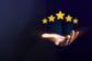 SAPが提供する5つのERP製品の特徴を解説