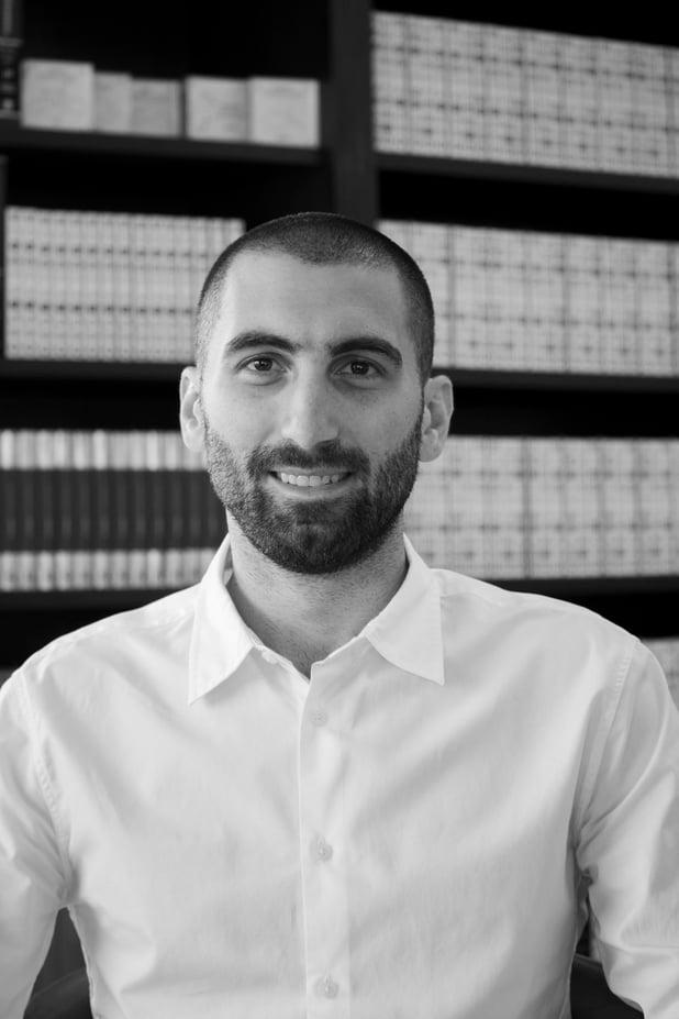 Socialgist Interview with Brendan Weitz of Quora