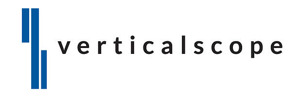 Data Partner Spotlight: VerticalScope