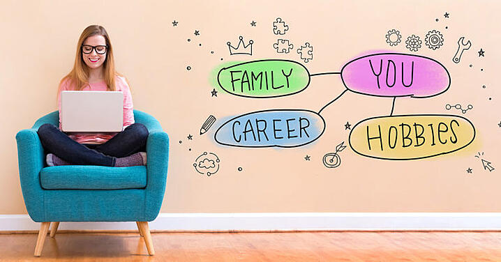 3 Tips For Parents Balancing Work and Back-to-School Time