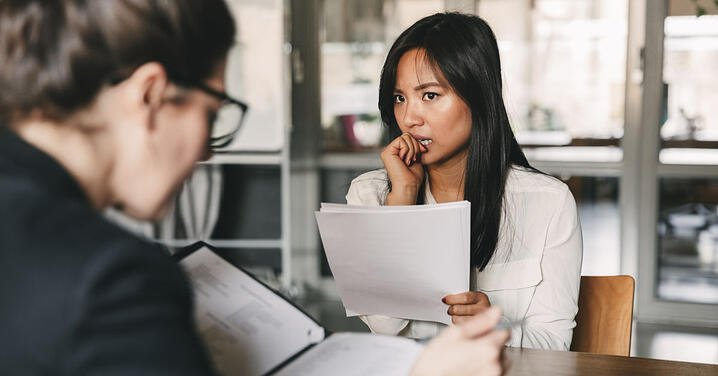 Preparing for Your Performance Review - What You Need To Know