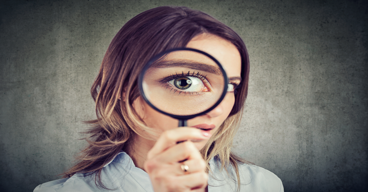 Top Performers Are Looking For These 4 Things In Job Descriptions