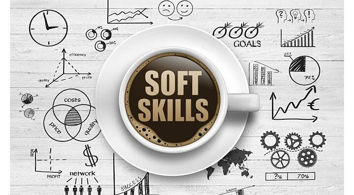 Soft Skills vs Hard Skills: Which Ones Do You Need?